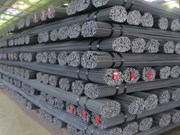 Vietnam-Italy Steel JSC to up foreign ownership