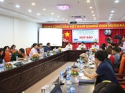 First agricultural materials festival to take place in Vinh Long