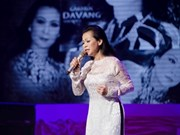 Vietnam seeks better musical copyright protection