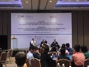 Vietnam boosts legal framework for commercial mediation
