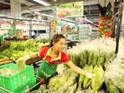 Vietnamese billionaires vow to boost agricultural development