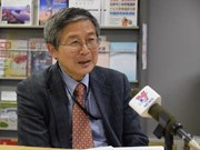 Vietnam has important role in Japan's CP TPP strategy: Japanese expert