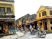 Hoi An hosts third int'l food festival