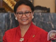 Indonesia commits to protecting workers overseas