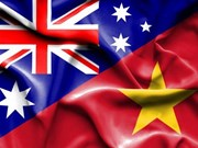 Australia-Vietnam Strategic Partnership must be forward looking