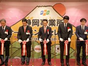 Japan - Potential market for Vietnam's IT firms