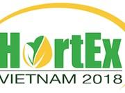 Int'l farm expos offer opportunities for Vietnam's vegetables export