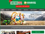 Vietnamese firms seek opportunities at Livestock Asia 2018 Expo