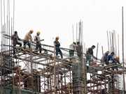 Measures requested to reduce time for construction licensing