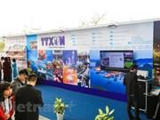 National Press Festival opens in Hanoi