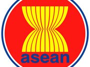 ASEAN-Australia Special Summit: Emerging industries fuel growth, jobs