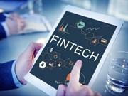 Vietnam financial technology contest's finalists announced