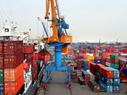 Vietnam-EAEU trade deal pushes exports to Russia