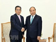Cultural exchanges vital to boosting VN-Japan relations: PM