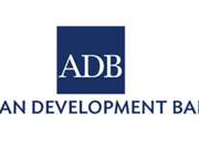 ADB supports Asia-Pacific nations in anti-money laundering