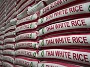 Thailand: Rice exports to drop in 2018