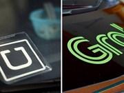 Philippines investigates Grab-Uber deal