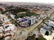 Tra Vinh draws 26 investment projects in Q1