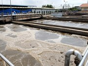 Hanoi: All industrial parks to have wastewater systems by 2020