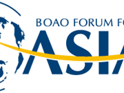 Philippine official underlines Boao Forum's role