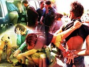 Malaysia: 82 arrests in crackdown on organised crime