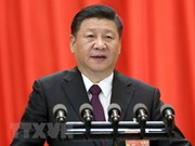 Chinese President attracts importance to 'Boao proposals'