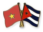 Vietnam-Cuba friendship exchange opens in Hanoi