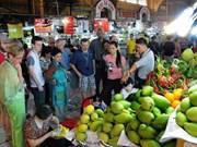 HCM City hotel market bounces back in Q1