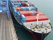 RoK's economy to grow 3 percent this year: ADB