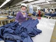 Labour productivity enhancement – key to economic growth