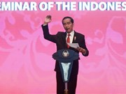 Indonesia to raise income for religious counsellors