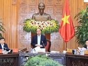 PM orders enhanced cabinet-supreme procuracy coordination
