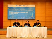 IP rights decisive to businesses' successes: workshop