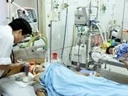 Vietnam works to reduce mortality among mothers, newborns