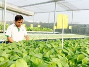 Agriculture ministry proposes cutting 131 business conditions