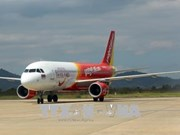 Seven flights cancelled due to bird strike during holiday