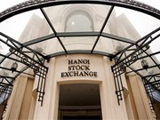 Over 392 mln shares to be auctioned on HNX in May
