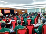 Marxism-Leninism's role in Vietnam's development highlighted