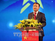 Vietnam joins efforts to eliminate chemical weapons