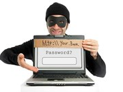 Singapore warns of cyber fraud
