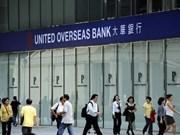 First Singaporean bank debuts in Vietnam