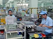 Firms advised to better capitalise on Vietnam-Korea FTA