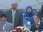 Workshop fosters Vietnam-Malaysia cooperation in tourism