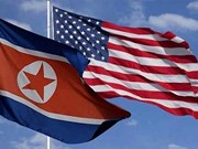 Singapore to host US-DPRK summit