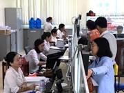HCM City increases civil servants' salaries