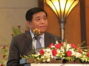 Economists optimistic about Vietnam's economic outlook