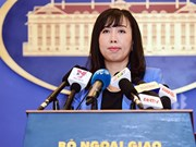 VN concerned about escalating conflicts in Gaza: spokesperson