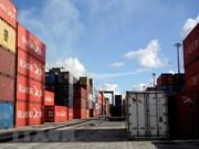 Cuba – new investment destination of Vietnamese firms