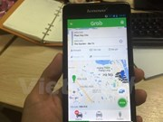Trade Ministry begins investigation into Grab-Uber merger