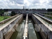 Hung Yen to build wastewater treatment plant using Japan's technology